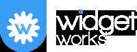 Widget Works